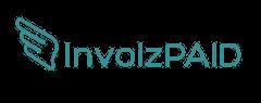 invoizPaid Logo