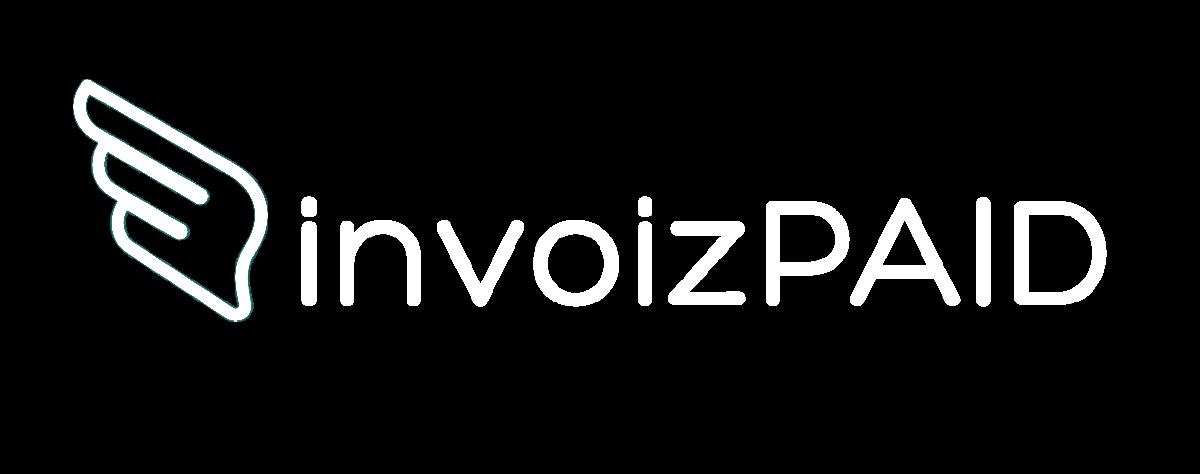 InvoizPAID